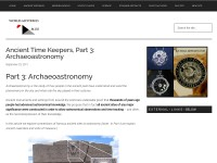 http://blog.world-mysteries.com/science/ancient-time-keepers-archaeoastronomy/