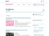 http://blogs.biomedcentral.com/bugbitten/