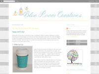 http://blue-room-creations.blogspot.com/