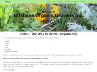 http://bogi.org.au