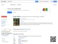 http://books.google.com/books?id=Mpbxogor78QC&printsec=frontcover&dq=sugar+glider#v=onepage&q=sugar%20glider&f=false