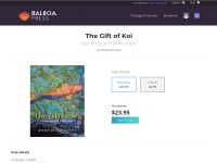 http://bookstore.balboapress.com/Products/SKU-000926760/The-Gift-of-Koi.aspx