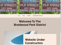 http://braidwoodparkdistrict.com/