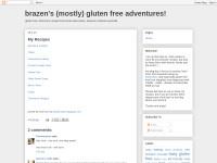 http://brazen20au.blogspot.com/2010/01/my-recipes.html