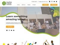 http://brazilianarts.org/