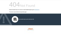 http://breakthrough.org.uk/scotland/