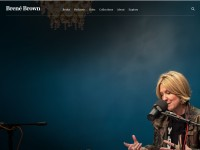http://brenebrown.com/
