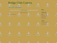 http://bridgeclubcraiova.blogspot.com