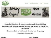 http://bronsstichting.nl/