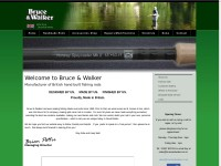 http://bruceandwalker.co.uk/