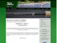 http://bruceandwalker.co.uk/