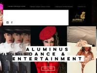 http://burlesqueentertainment.webs.com/