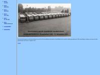 http://bussen.gijtenbeek.net/