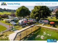http://camping-stuhlegg.ch