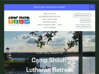 http://campshilohretreat.org/