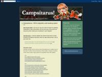 http://campsitarus.blogspot.com
