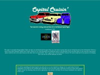 http://capitalcruisin.com