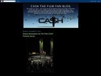 http://cashthefilmfanblog.blogspot.com/