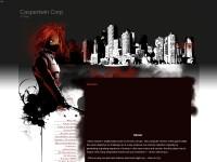 http://caspertwin.webs.com/games.htm