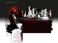 http://caspertwin.webs.com/puzzlesandbrainteaser.htm