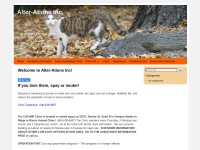 http://catsnipclinic.org/