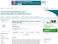 http://cebp.aacrjournals.org/cgi/content/full/11/11/1434?eaf