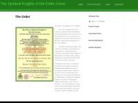 http://celticcrossuk.webs.com/