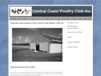 http://centralcoastpoultryclub.webs.com/