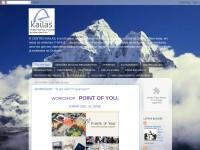 http://centrokailas-viseu.blogspot.pt/