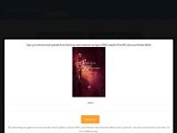 http://charismamag.com