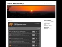 http://cherithbaptist.com/