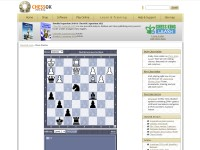 http://chessok.com/?page_id=359