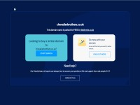 http://chevalierbrothers.co.uk/Chevalier_Brothers_Carpentry_%26_Joinery/chevalierbrothers.co.uk.html