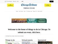 http://chicago.metromix.com/restaurants/italian/di-pieros-ristorante-lake-zurich/137408/content