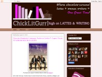 http://chicklitgurrl.blogspot.com/2013/08/view-wonderful-cinematic-trailer-to.html
