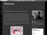 http://chikaokeke-agulu.blogspot.com/2012/11/on-brutal-attack-on-nigerian.html