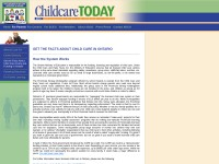 http://childcaretoday.ca/get-the-facts-about-kathleen-wynnes-child-care-policy.php