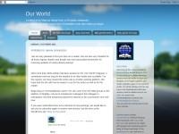 http://christadelphianworld.blogspot.be/