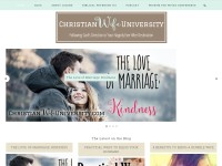 http://christianwifeuniversity.com/