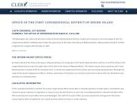 http://cicilline.house.gov/