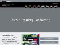 http://classictouringcars.com/