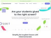 http://classroomscreen.com