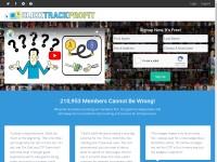 http://clicktrackprofit.com/splash/myvideo.php?referer=namccull1