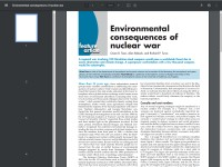 http://climate.envsci.rutgers.edu/pdf/ToonRobockTurcoPhysicsToday.pdf