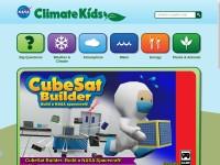 http://climatekids.nasa.gov/