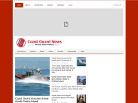 http://coastguardnews.com/