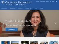 http://columbia.edu