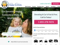 http://connecticut.wheelsforwishes.org/