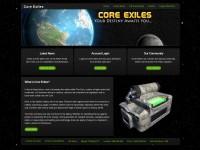 http://core-exiles.com/