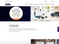 http://corporate.ford.com/careers